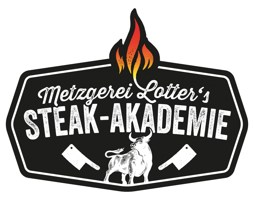 Lotters_Steak-Akademie_Variante-01_Farbe